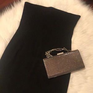 ✨ Mini Dress ✨